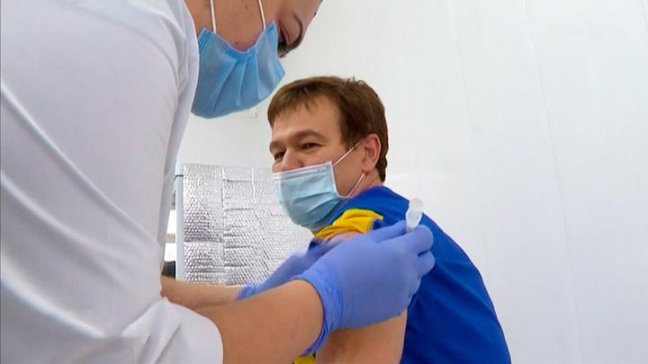 Пожизненный иммунитет: мнение Рината Максютова