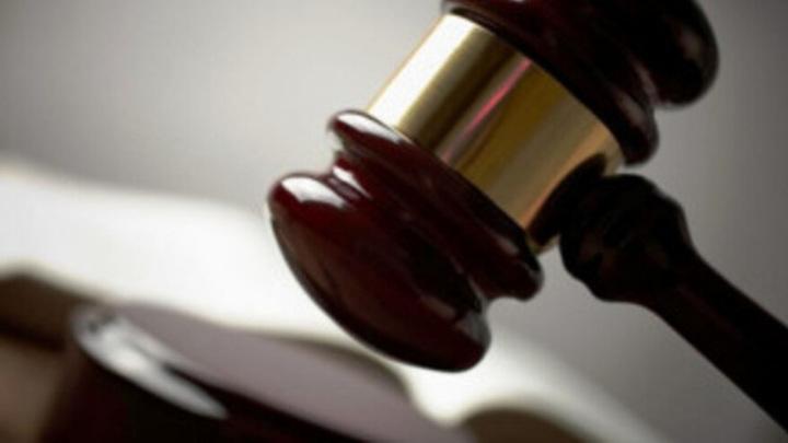 Застолье закончилось поножовщиной: ямальца осудили за покушение на убийство