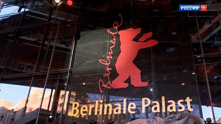 Берлинский кинофестиваль пройдет в режиме онлайн