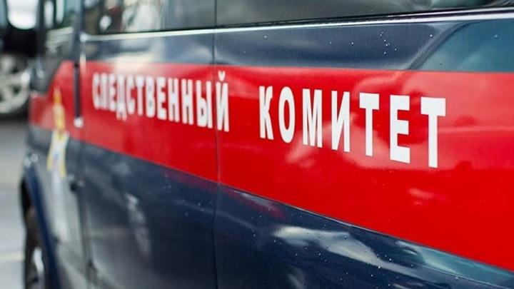 На Ставрополье акушера-гинеколога обвиняют в смерти пациентки