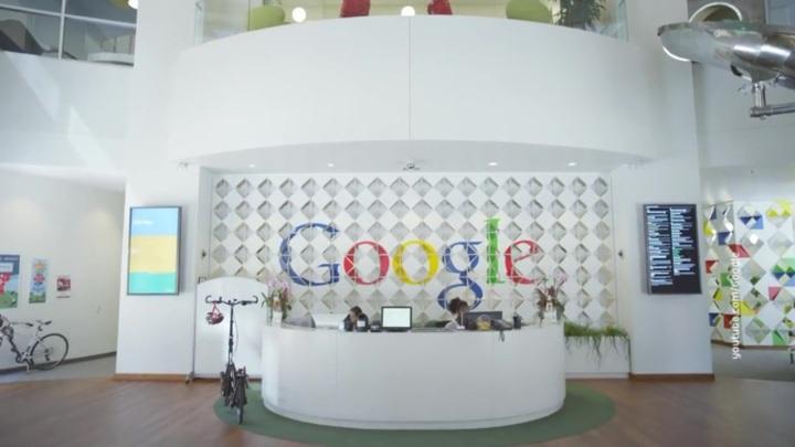 Дуров раскритиковал компанииAppleиGoogle за цензуру информации