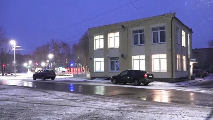 Чиновники из ПФР Ленобласти ответят за бездушное отношение к инвалиду