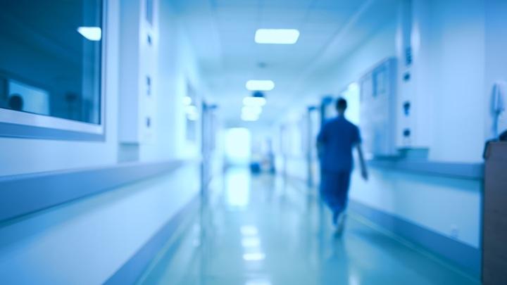 Ярославская область перешла на особый режим оказания первичной медпомощи
