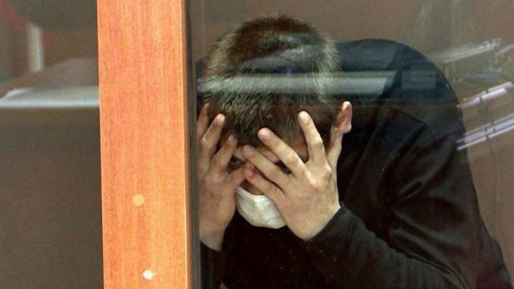 Затройное убийство и разбой жительАрхангельска сядет пожизненно