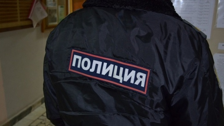 За хранение взрывчатых веществ будут судить жителя Мурманской области