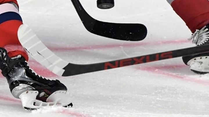 Международная федерация хоккея выплатит компенсацию Белоруссии