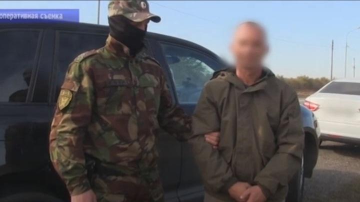 Саратовская банда обвиняется в краже 43 миллионов рублей и 83 тысяч евро