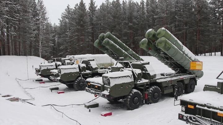 В России оценили план натовского удара от Overt Defence