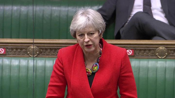 Преимущества и недостатки Brexit: менять что-либо поздно