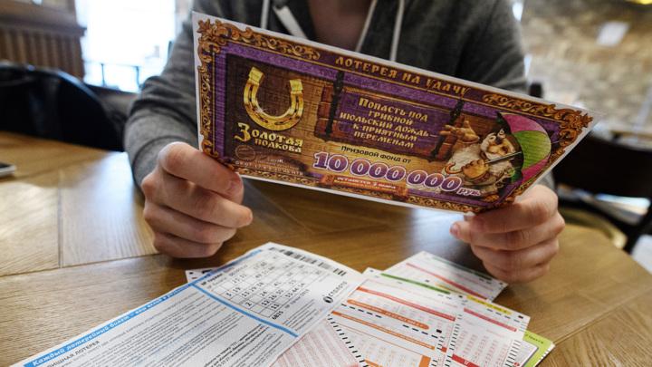 В России появился 581 миллионер