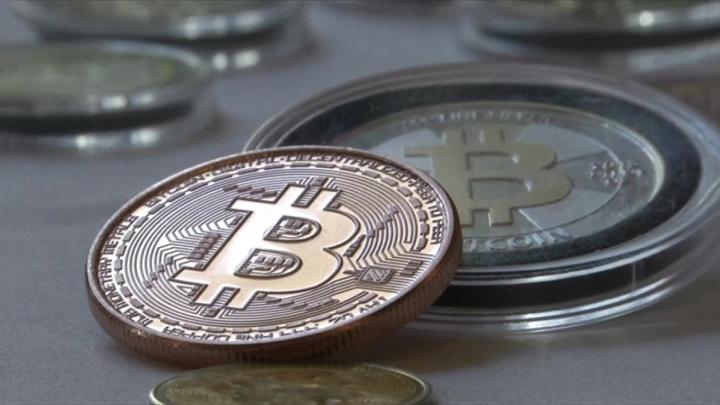 Зампред ЦБ РФ: крупные экономики не станут признавать биткоин