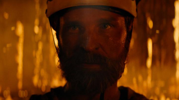 Кинобум, невзирая на ограничения: первые премьеры года бьют рекорды