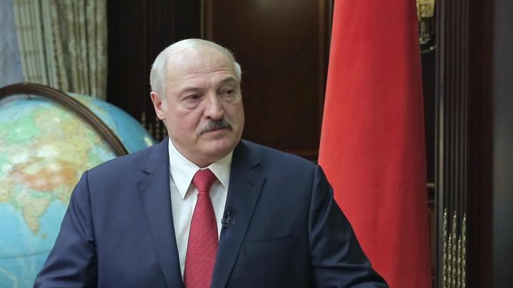 Медведев и Лукашенко договорились о встрече