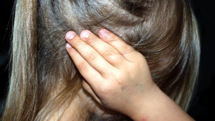 Житель Ядрина получил 3 года условно за истязание своей дочери