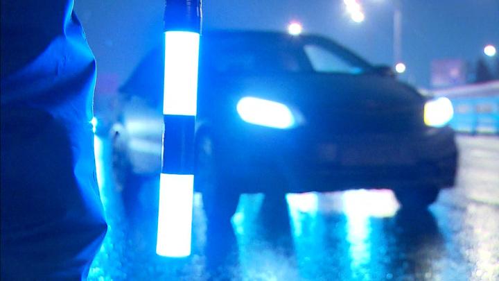 Лишение прав на раз-два-три: за что водитель может стать пешеходом