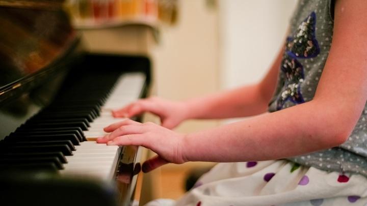 Педагоги музыкальных учреждений получат грантовую поддержку
