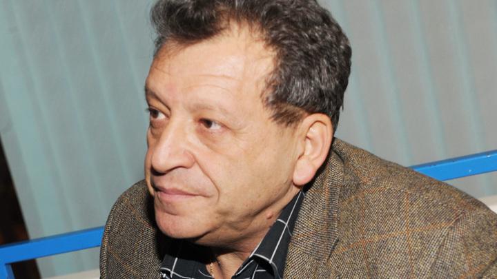 """""""Он был недолюблен"""": подруга Грачевского раскритиковала его жен"""