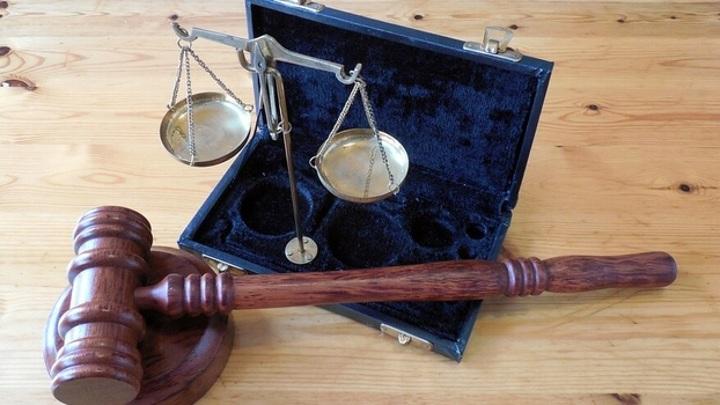 В Салехарде суд поставил точку в деле о гибели ребенка во время занятия на картинге