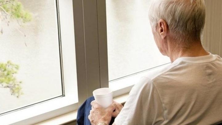 На Ставрополье продлили режим самоизоляции для пожилых