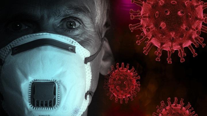 Наличие антител – не панацея от повторного заражения коронавирусом SARS-CoV-2, предупреждают учёные.