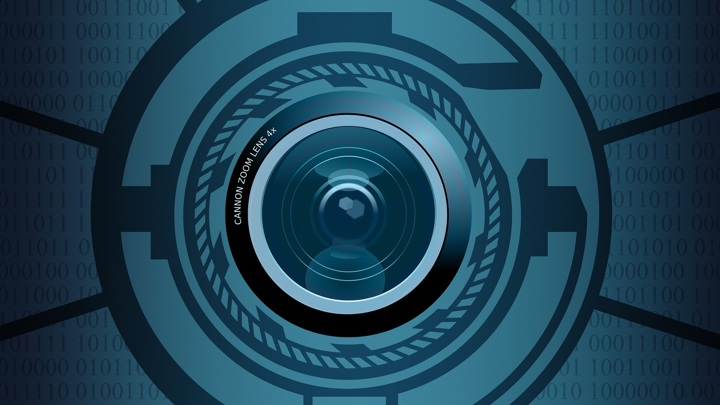 Россиянам раскрыли алгоритм поиска скрытых камер