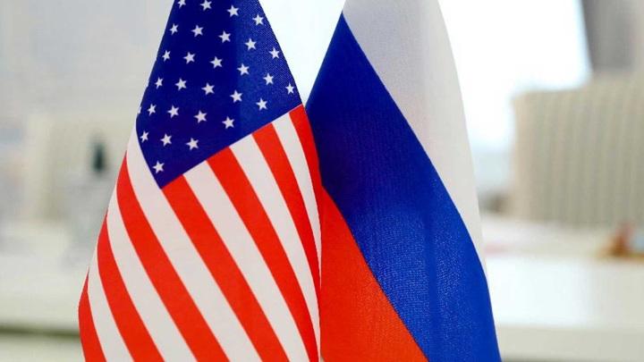 Москва рассчитывает, что Байден изучит предложение о саммите СБ ООН