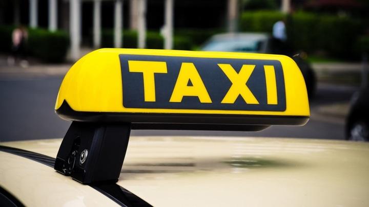Таксиста убили в массовой драке водителей в Новой Москве