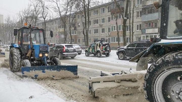 пресс-служба правительства Приморского края