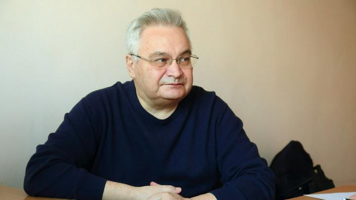 Экс-директора ННИИТО ждет суд за хищение больше 1,3 миллиарда рублей
