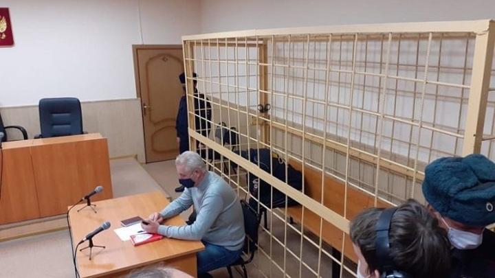 Похитителя ребенка во Владимирской области лишили водительских прав