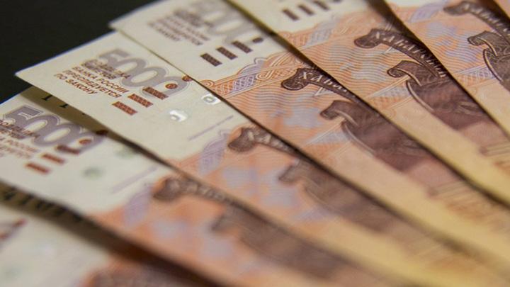 Ельчанку обманом заставили взять кредит на 295 тысяч