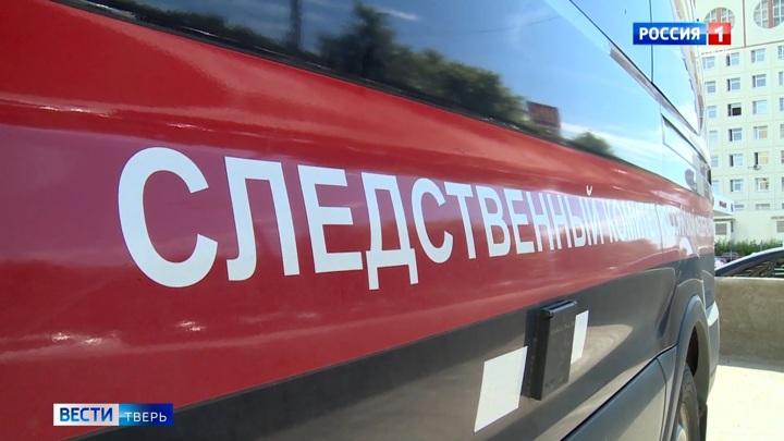 Сбросили с балкона и спрятали в мусорном баке. В Тверской области расследуют убийство 24-летней девушки
