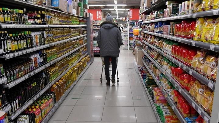 Россиян предупредили о росте цен на яйца и мясо птицы