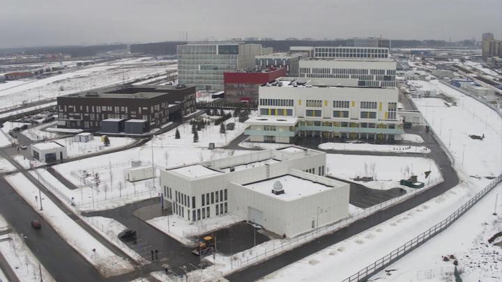 В России за сутки выявили 10 253 заразившихся коронавирусом