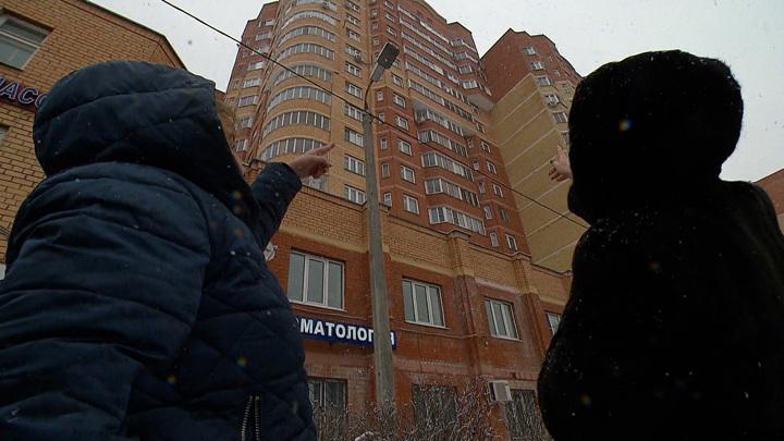 В Кузбассе вынесли приговор банде риелторов из Новокузнецка