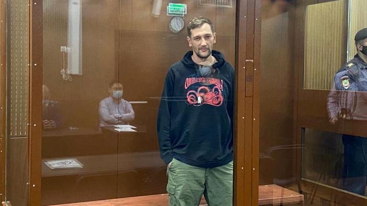 Брата Навального, Васильеву и Соболь отправили под домашний арест