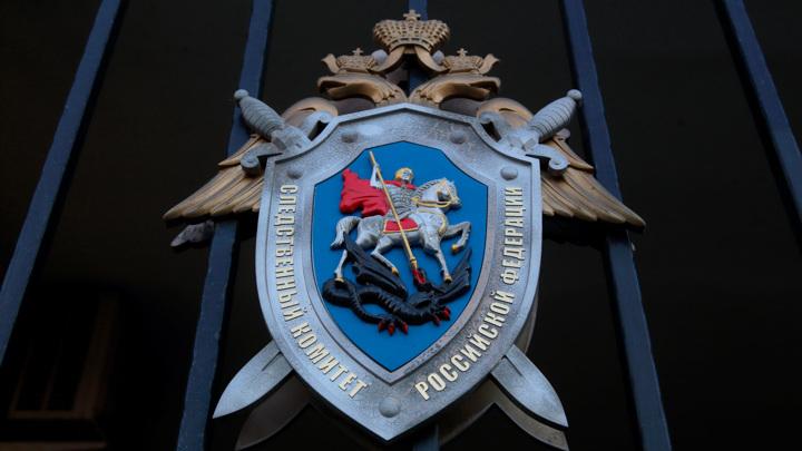 Дело Павлова: документы в Следком направил директор ФСБ