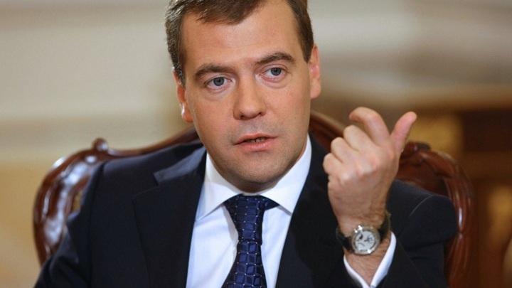 Переговоры с нынешним руководством Украины бессмысленны