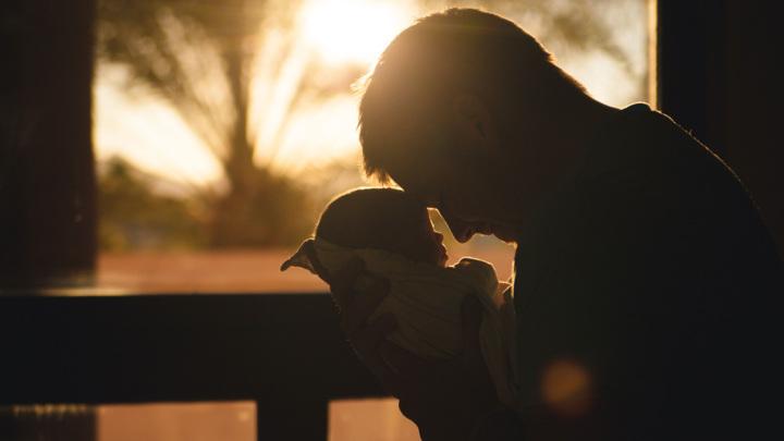Госдума будет обсуждать возможность получения маткапитала отцами