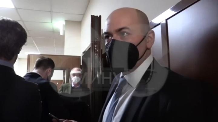 Не все иностранные дипломаты смогли объяснить интерес к Навальному
