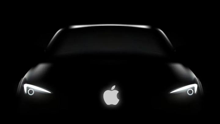 Аналитик сообщил, сколько Apple заработает на электрокарах