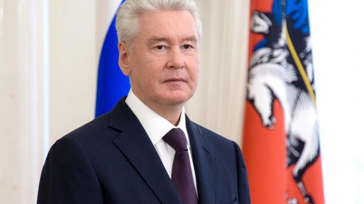 Москва преодолела самый страшный этап пандемии и готова к новой борьбе