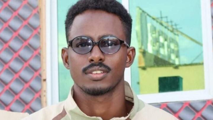 somaliguardian.com