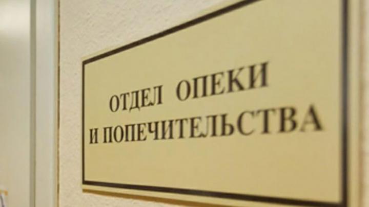 В Воронеже после ссоры мать сдала 14-летнюю дочь в приют
