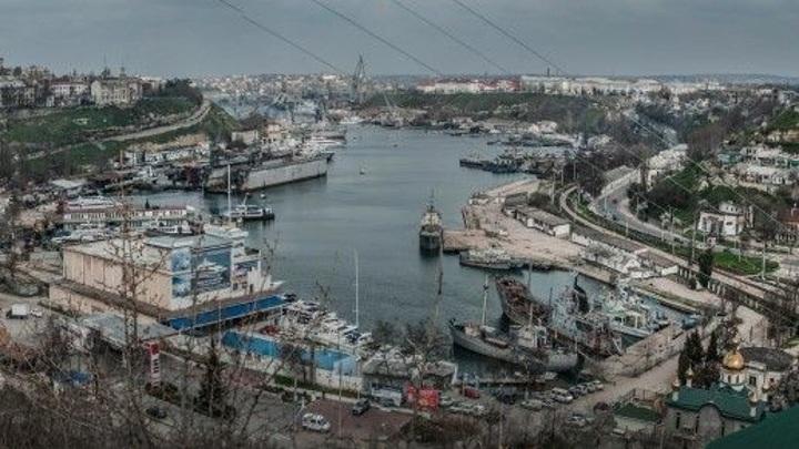 Михаил Мишустин выделил основные задачи продленной ФЦП Крыма и Севастополя