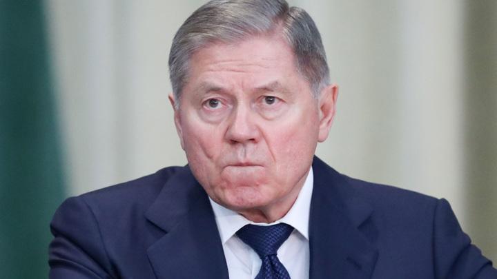 Лебедев: число осужденных в России – 482 тысячи человек