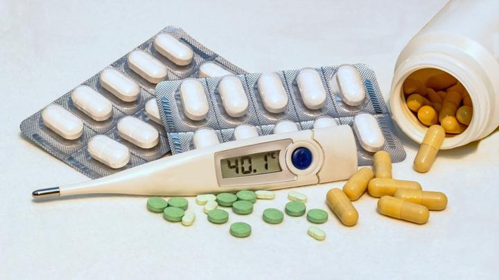 Сезон гриппа в этом году прошёл почти незаметно на фоне COVID-19. Учёные сомневаются, что это – хорошая новость.