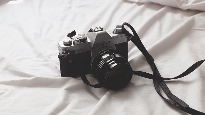 Житель Марий Эл шантажировал интимными фото йошкаролинца
