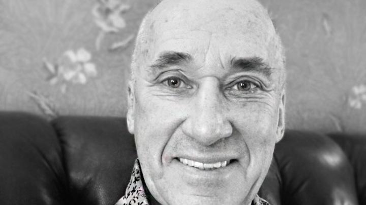 Скончался бывший хореограф-постановщик Плющенко и Ягудина Степин