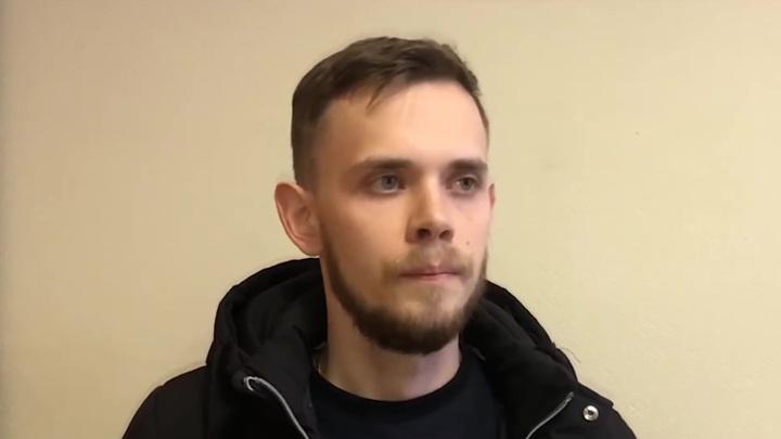 Тюменский компьютерный мастер признался в обмане пенсионеров